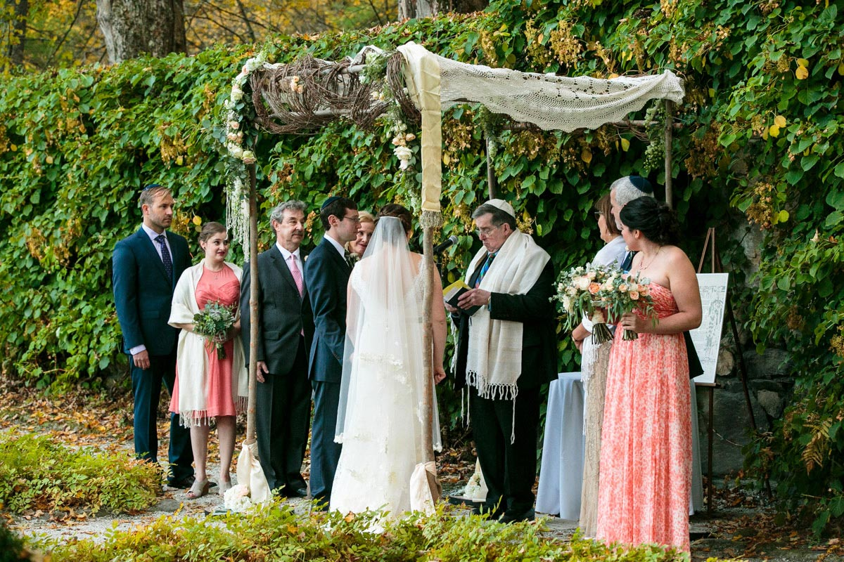 weddings at the mounta