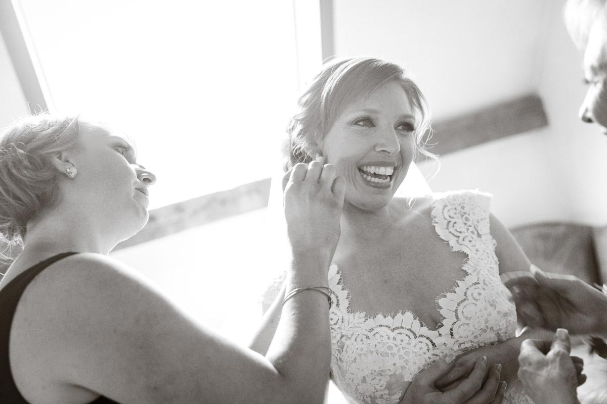 Venues Archives - Page 3 of 4 - Massachusetts Wedding Photographer